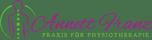 Praxis für Physiotherapie Annett Franz